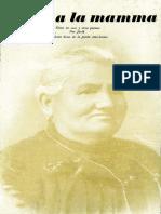 addio-a-la-mamma-fiesta-en-casa-y-otros-poemas-788262 (2).pdf