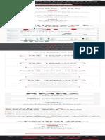 EFFICIENT - Software de Gestão de Clínicas Odontológicas e Médicas.pdf