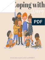05. Coping with worry (English)
