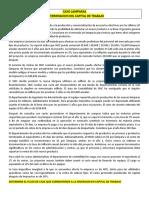 MF TF 2020.2 - 07 08 - 2 Caso Lámparas