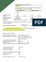 MF TF 2020.2 - 16 - 1 MM con impuestos