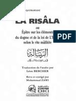 Al-Qayrawani_La-Rissala_text.pdf