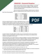 MF TF 2020.2 - 16 - 4 Caso Pinturas  Mágicas Perpetuo