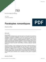 9_Díaz_Paratopies romantiques