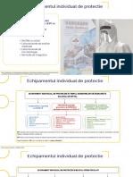Suport de curs modulul 2 (2).pdf