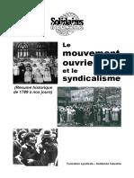 histoire_du_mouvement_ouvrier-2