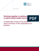 obesity_in_mental_health_secure_units1-20