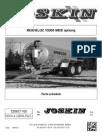 JOSKIN MODULO2 16000MEB.pdf