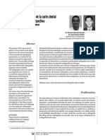 anuario2007-52-59.pdf