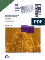 RR-162.pdf