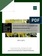 Guia_de_Estudio_PEDAGOGIA_DIFERENCIAL_2014_2015 (6).pdf