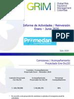 InformeReinversión_Promedan_Jun20.pptx