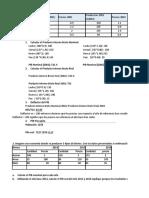 Ejercicio de Practica Macroeconomia