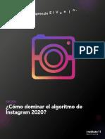 DM6hqEyGS9GzTxRpPVk6_Como_dominar_el_algoritmo_de_Instagram_2020_1_.pdf