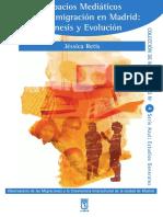 Retis_Jessica_2008_Espacios_mediaticos_d.pdf
