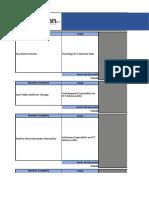 Formato de Plan de Trabajo mayo APP (1)