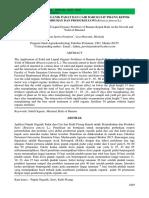 99570-ID-none.pdf