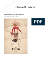 Philosophy of Ecology III – Nature's Dimensions.pdf
