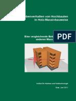 11.06.15 TU-Graz_Erdbeben_Vergleichsrechnung.pdf