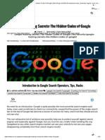 HackingCodexForGfle.pdf