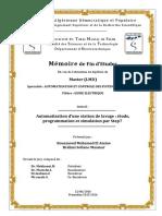 pdf_mohamed