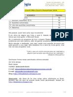 Aula 02 (1).pdf