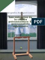 eBook-en-PDF-Los-entresijos-de-la-clinica-psicoanalitica-El-psicoanalista-aggiornato