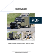 Land Rover Defender Sales Brochure PDF (28)
