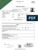 72308200.pdf