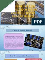 El Rol de los mercados e instituciones financierasdbllg.pptx