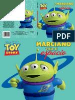 12-Marcianito-baja-OK