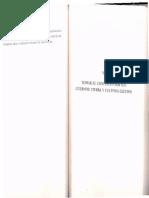 H de la Calle- Tomar el conflicto por sus cuernos- tierra y cultivos ilicitos.pdf