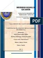 CAPÍTULO-10-COMPENSACIONES note (1).docx