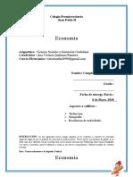 Tareas Segundo Basico  la Economia.docx