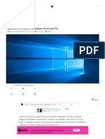 Aprenda a formatar o Windows 10 no seu PC.pdf