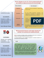 Tarea_3_Ecologia_Kevin_Morejon.pdf