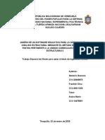 Trabajo de Investigación(TEG).docx