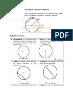 Circulo-y-Circunferencia