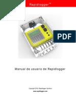 RapidloggerUserManual-Spanish.pdf