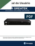 GTK-DVR_N_manual1.pdf