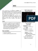 XDCP_J0044.0-2033.pdf