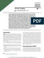 .archivetempRadiation-Induced Liver Toxicity 2017.pdf