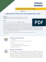 s15-sec-3-guia-ept-dia-4-5.pdf