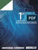 SUBSIDIO 1 VIERNES DE JERICO - PADRE DORIAM ROCHA V