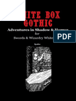 White Box Gothic Adventures in Shadow & Horror.pdf