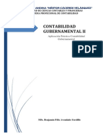 Monografa 2020 1 Contabilidad Gubernamental 2 (6)