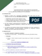 La Triple Funcion Del Varon-Estudio Biblico-Mar09 (1)
