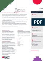 automotive-engineering.pdf