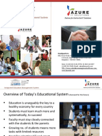 @CAMPUS Education Management System-General.ppt