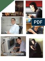 Satoshi Tajiri.docx